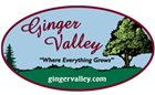 Ginger Valley