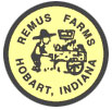 Remus Farms